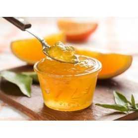 Mermelada de mandarina 275gr