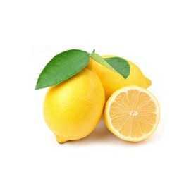 Citrons Entrez et sélectionnez votre boîte