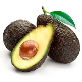 Aguacate Valenciano 1kg