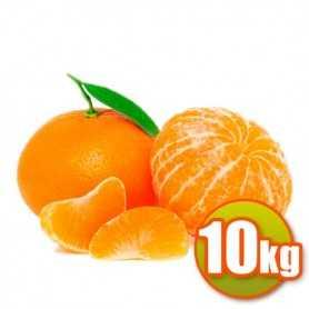 Mandarinas 10kg